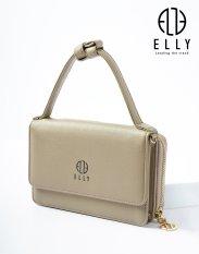 Túi clutch nữ thời trang ELLY- ECH15