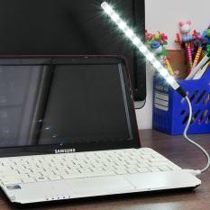 Đèn Led cổng USB 10 Bóng Siêu Sáng ngẫu nhiên màu (led usb mẫu 2)