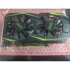 Vga Gefore GTX1050TI 4GB 128Bit Bảo Hành 06 Tháng
