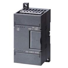 Module Siemens 6ES7232-0HB22-0XA8 ( EM232)