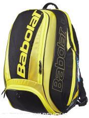 Balo Tennis – Balo Tennis Bobalat