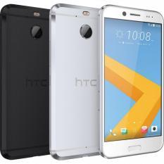 HTC M10 EVO – HTC 10 EVO ram 3G/32G Fullbox
