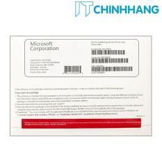Phần mềm Microsoft Windows 10 Pro 64-bit