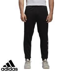 adidas Quần dài thể thao nam ESS LIN T PN FT Essentials Linear Logo Pants BQ9090