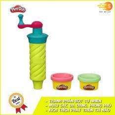 Bộ bột nặn tạo hình dụng cụ thần kỳ Play-Doh 22825