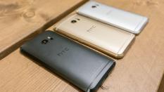 HTC 10 ( HTC M10 ) MỚI FULLPK