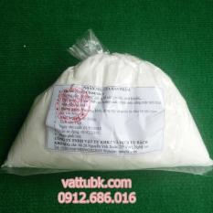 Cloramin B (Thuốc làm sạch nước, vệ sinh diệt khuẩn)