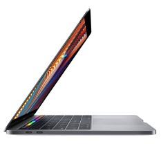 Máy tính xách tay Macbook Pro 2019 13.3/2.4GHZ QC/8GB/512GB (MV972SA/A) – Hàng chính hãng, mới 100%