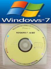 DVD hỗ trợ win 7 32&64b , win 10 32&64b, ocffice 2007 đến 2016, đĩa photoshop dùng vĩnh viễn