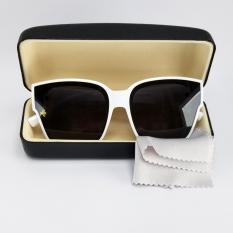 Kính mát nữ cao cấp – Kính chống tia UV – Mắt kính mát nữ cao cấp – Kính thời trang nữ