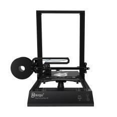 Máy in 3D DIY THUNDER – BIQU – Bản cao cấp