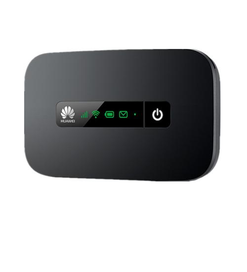 Phát wifi LTE 4G HUAWEI siêu tốc độ cao cấp