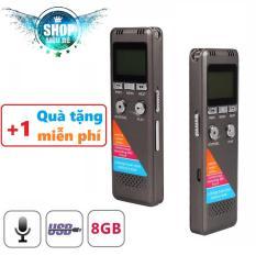 Digital Voice Recorder A700 – Máy ghi âm cầm tay chuyên nghiệp