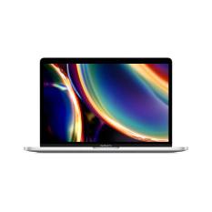 [ Trả Góp 0%] Máy Macbook Pro 2020 13.3inches/2.0GHZQC/16GB/1TB – Laptop chính hãng