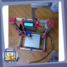 Kit máy in 3d Prusa clone (Chưa ráp)