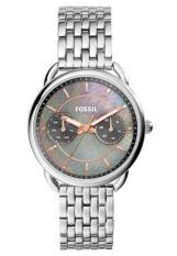 Đồng hồ Nữ Dây Kim Loại FOSSIL ES3911