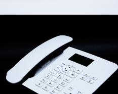 Điện Thoại Homephone Lắp Sim – Lắp Tất Cả Các Loại Sim- Hàng Chính Hãng