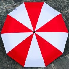 Ô (dù) tự động 2 chiều cao cấp DandiHome chống UV