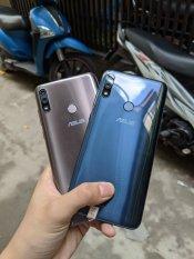 Điện thoại ASUS Zenfone Max PRO M2 – Chạy 2sim – Pin max trâu bò 5000mAh – cấu hình khủng 4/64GB – màn 6.3′ Full HD+