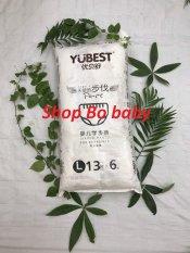 Bỉm Yubest Angel Quần hàng nội địa Trung Quần đủ Size M84/L78/XL72/XXL66/XXXL66