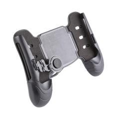 Tay cầm chơi game Gamepad JL – 01 có nút kèm