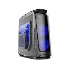 Case máy tính Patriot Patriot Galaxy K3