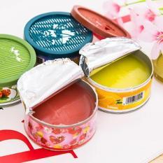 Sáp Thơm Ô Tô, Thơm Phòng Nhiều Mùi Hương (Air Freshener)