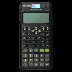 Máy Tính CASIO FX-570VN PLUS (NEW) – 4549526608810