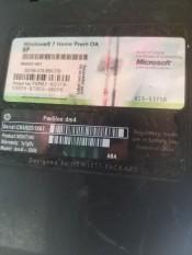 Toshiba C640 thế hệ i3 ram 3g hdd 320 pin tốt giá giảm từ 2.8tr xuống 2.5tr