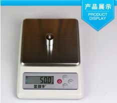 Cân điện tử 1kg/0.1g DMK-35769 (cái)