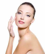 Tinh dầu chăm sóc da mặt Lachampa (skin care oil)