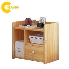 Tủ gỗ đầu giường – Táp gỗ đầu giường – Kệ gỗ để đồ- Kệ gỗ- 1 Ngăn kéo, thiết kế sang trọng phù hợp với mọi phòng ngủ hàng việt nam