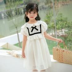 Váy đầm công chúa bé gái 8-20kg