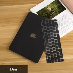 [[Combo Ốp + Phủ Phím ]] Bảo Vệ Macbook 13 New Pro – Với Nhiều Màu Pastel Đẹp