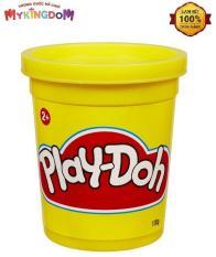MY KỊNGDOM – Hộp bột nặn Play-Doh B5517A