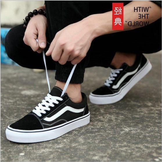 [ Thanh lý] giày van nữ cao cấp, chất liệu vải thô mềm, thoáng khí, đế cao su êm chống trơn trượt, phù hợp cho mọi hoạt động – Dozimax store