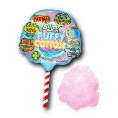 MYKINGDOM – Slime mây kẹo bông gòn-hồng 33850/PK