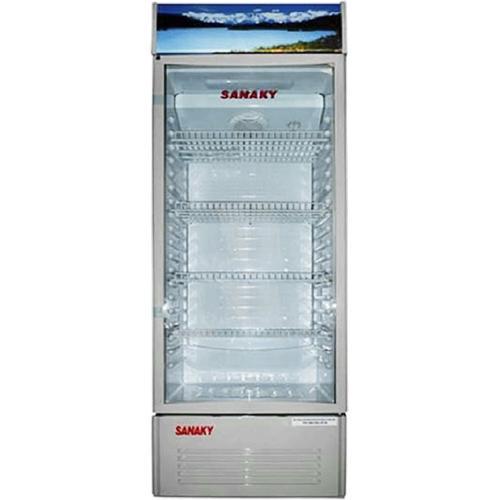 Tủ Mát Sanaky VH-218K (170L)