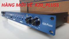 VANG CƠ JBL K20–PLUSS PHIÊN BẢN MỚI 2019 NEW 100 – K20–PLUSS
