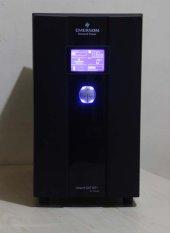 Bộ Lưu Điện UPS Emerson Liebert GXT3000-MTPlus230 On-Line Plus 230V TowerUPS – Like New – Có Ắc Quy