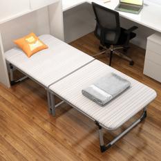 Giường gấp văn phòng , Giường ngủ thông minh gấp gọn , giường xếp văn phòng , giường gấp di động phù hợp văn phòng, bệnh viện, phòng trọ sinh viên , gia đình thường có khách ghé thăm Canashop