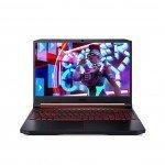 Laptop Acer Gaming Nitro 5 AN515-43-R9FD (NH.Q6ZSV.003) (Ryzen 5 3550H/8GB/512GB SSD/15.6 inch FHD/GTX1650 4G/Win10/Đen)