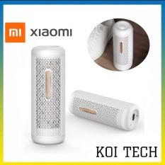 Máy hút ẩm thông minh mini Xiaomi Deema Dehumidifier DEM CS10M – KOI TECH