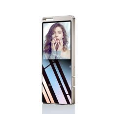 Ruizu D15 – Máy nghe nhạc Hifi 2019 (8Gb – Bluetooth)