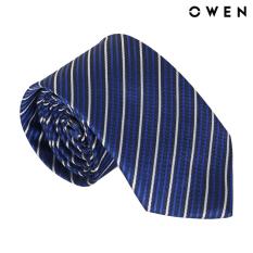Cravat Owen CV22602