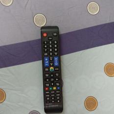Điều khiển TV samsung smart
