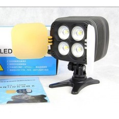 Đèn led video Zifon ZF-3000
