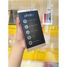 Điện thoại 2 sim Lenovo Phab 2 Màn hình to 6.4inch mới Fullbox Bảo hành 12 tháng