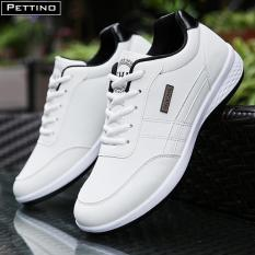 Giày Thể Thao Nam Đẹp Thời Trang Pettino – PS18