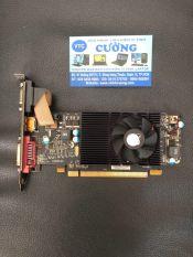 Card màn hình AMD 6570 2G D3 128bit